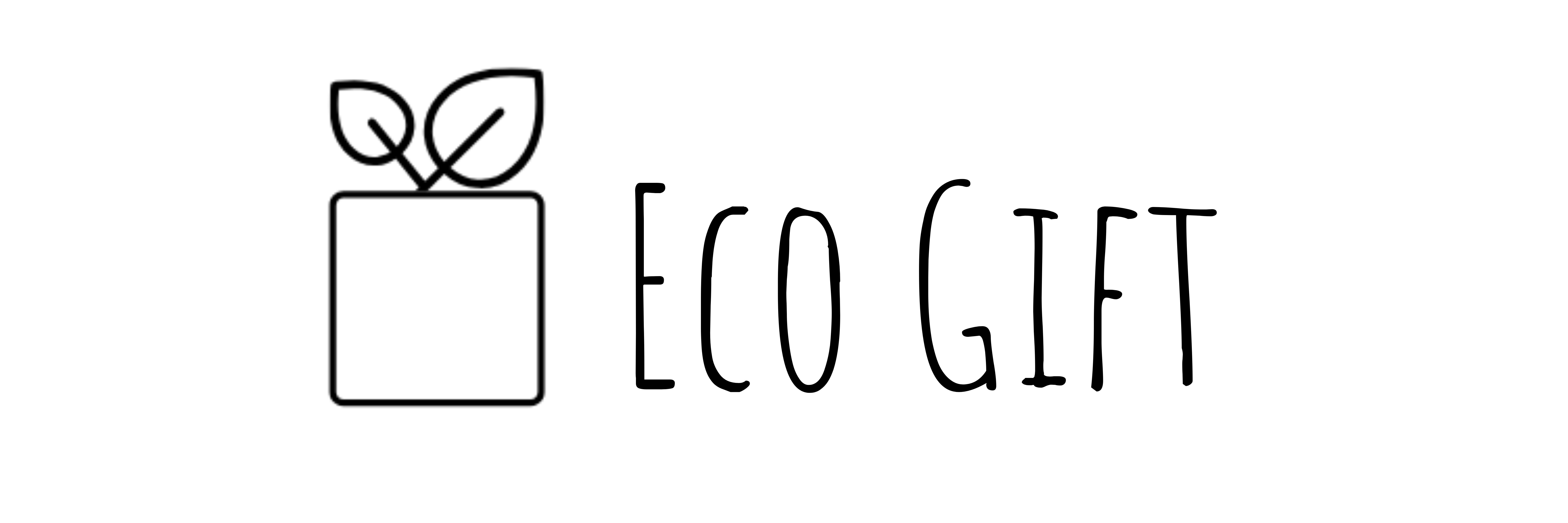 B2B.EcoGift.pl